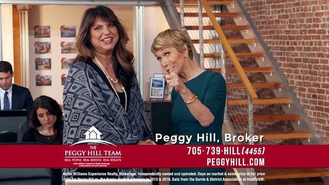 peggyhill