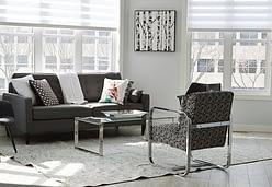 living-room house condo