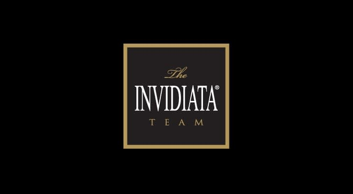 the invidiata team