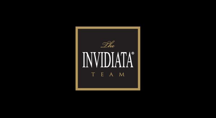 the invidiata team