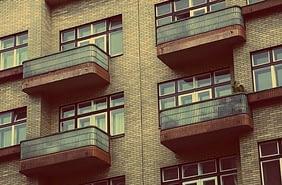 Apartment Condos