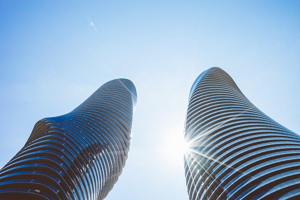 Towers Condo